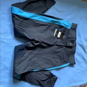 NWT Dover horse riding pants